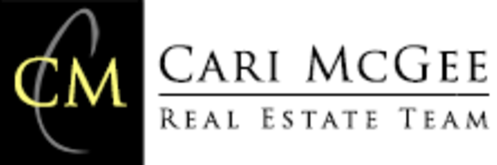 Cari McGee Real Estate Team