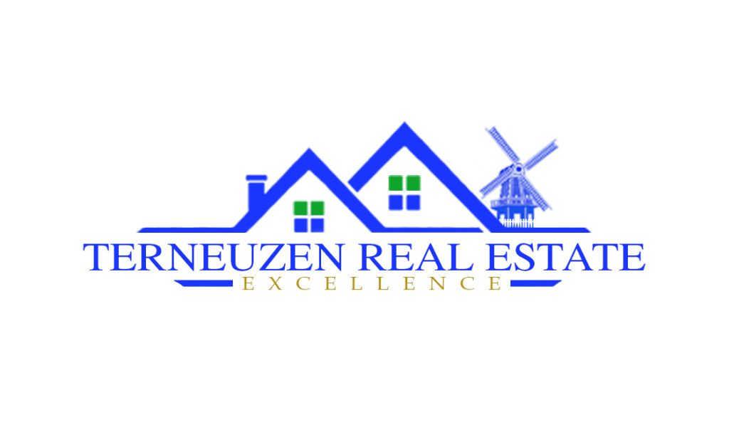 TERNEUZEN REAL ESTATE .. Excellence!