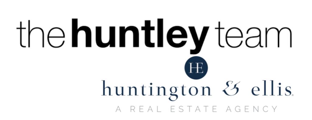 Trey Huntley