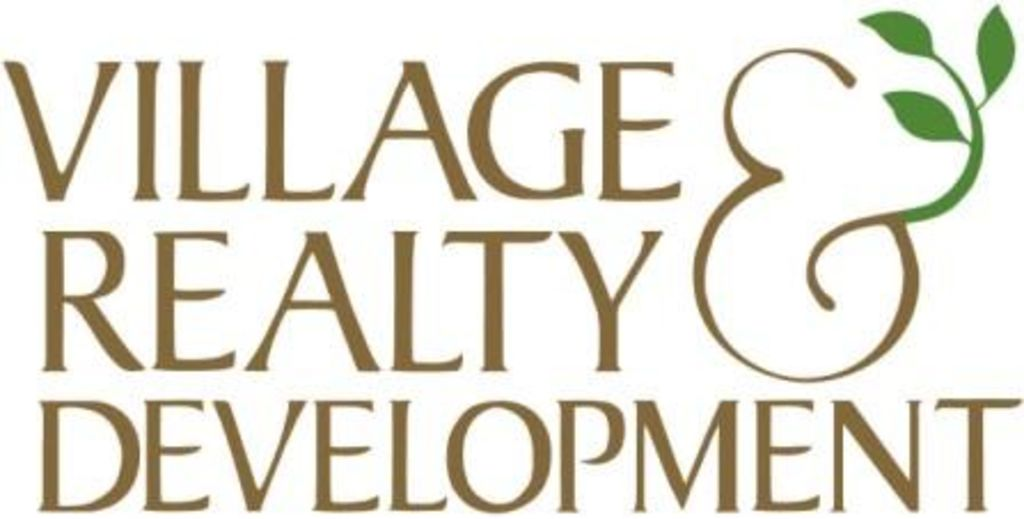 Village Realty & Development