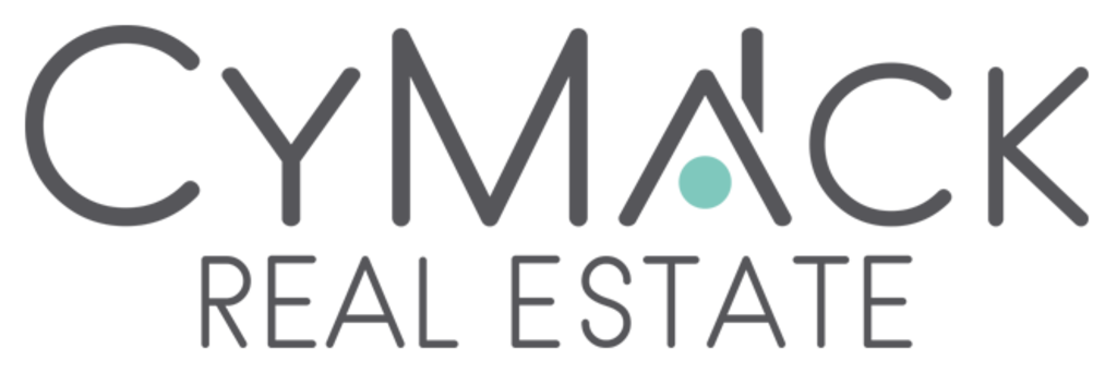 CYMACK Real Estate