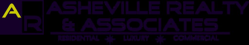 Asheville Realty & Associates