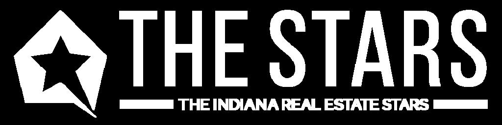 The Stars I The Indiana Real Estate Stars