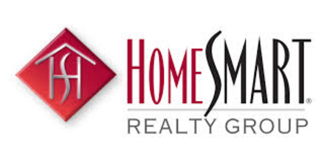 Michelle Kohl - Real Estate Broker