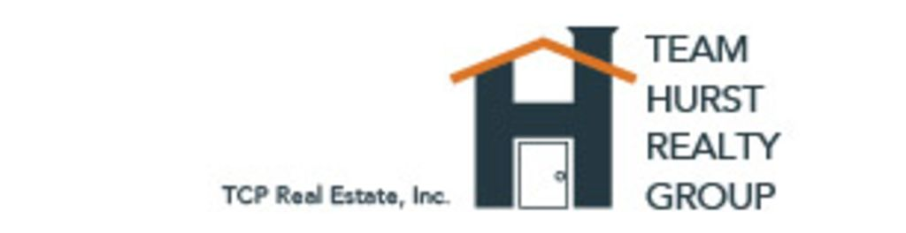 Team Hurst Realty Group