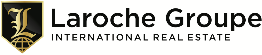 Laroche Groupe International Real Estate Consultants
