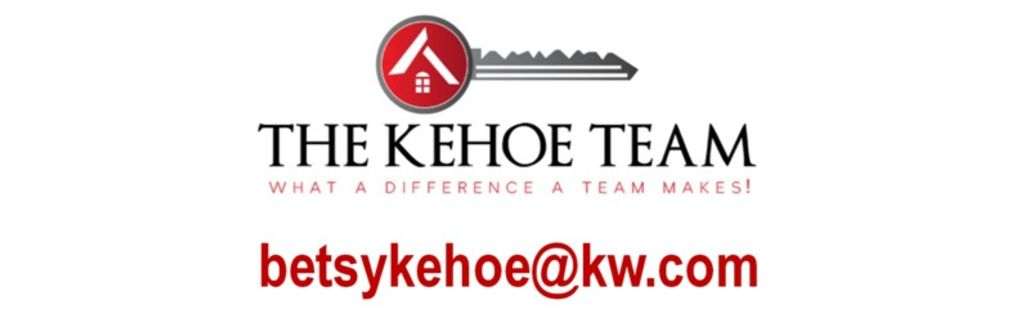 The Kehoe Team
