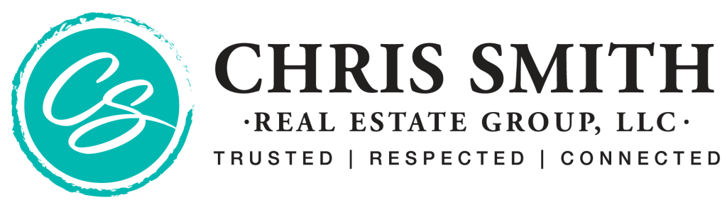Chris Smith Real Estate Group, LLC