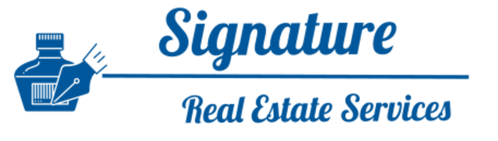 Signature Real Estate Services