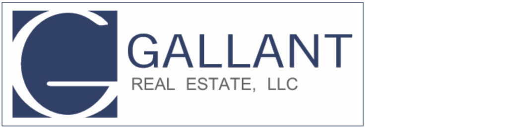 Gallant Real Estate