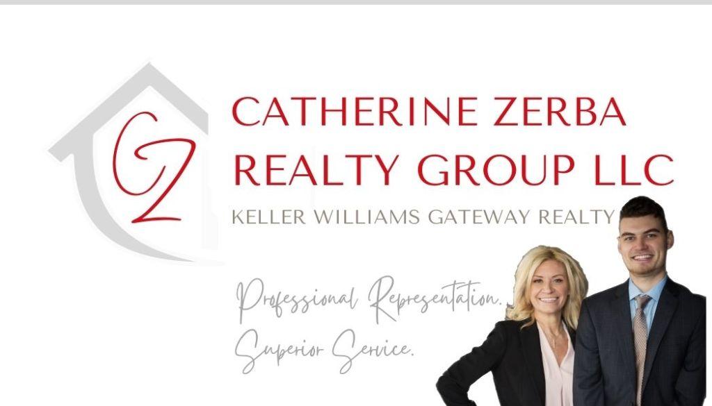 Catherine Zerba Realty Group, LLC