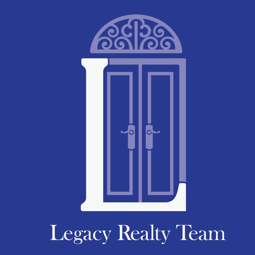 Legacy Realty Team
