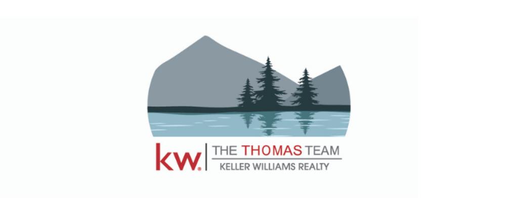 The Thomas Team