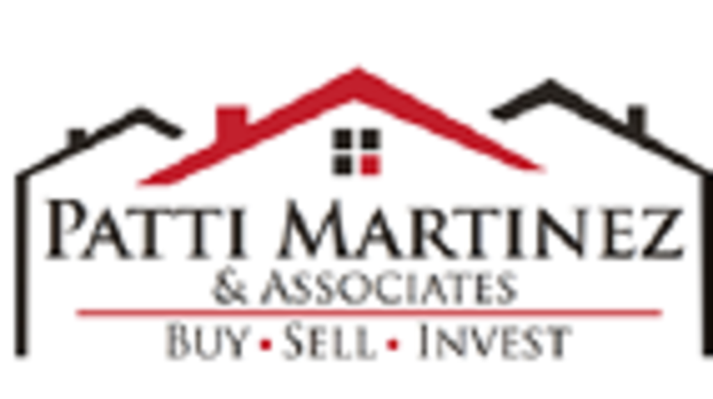 Patti Martinez & Associates