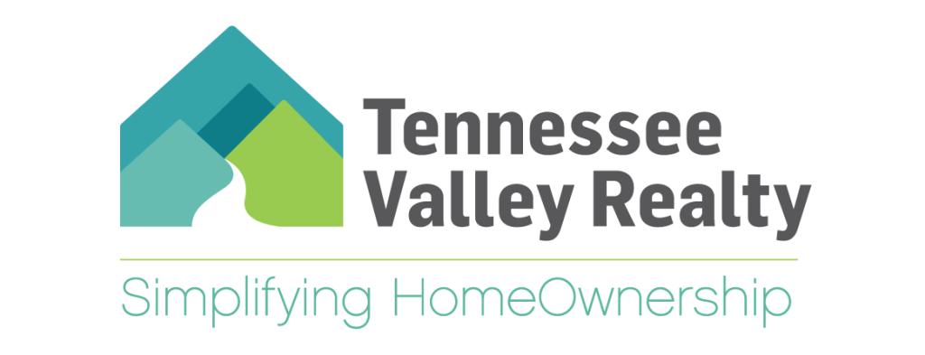 Tennessee Valley Realty, LLC