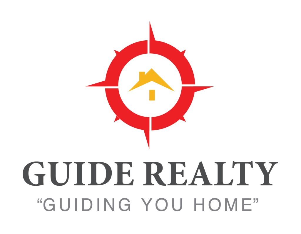 Guide Realty