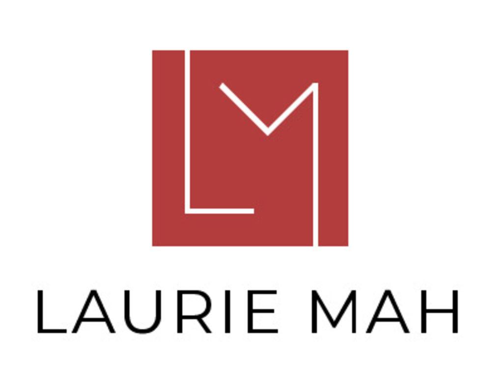Laurie Mah