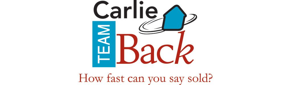 The Carlie Back Team