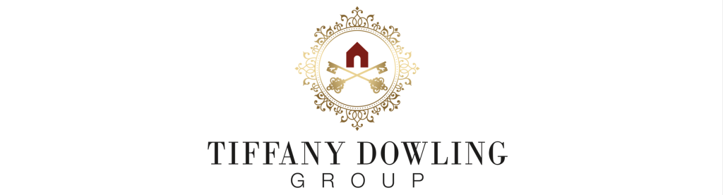 Tiffany Dowling Group
