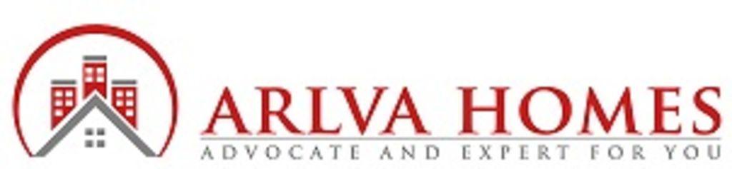 ArlVa Homes