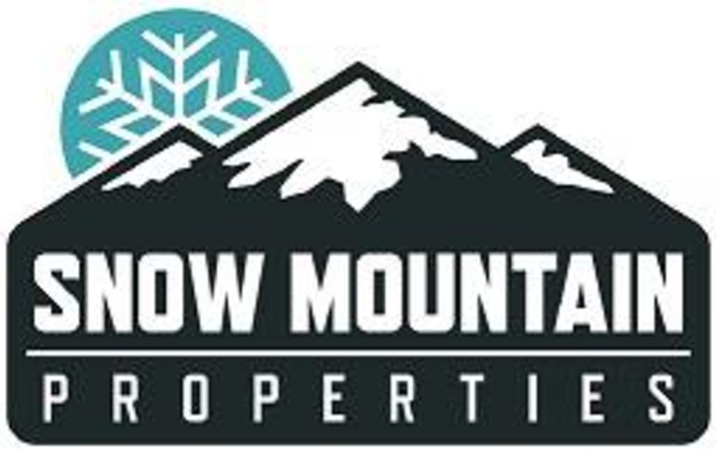 Snow Mountain Properties, Inc