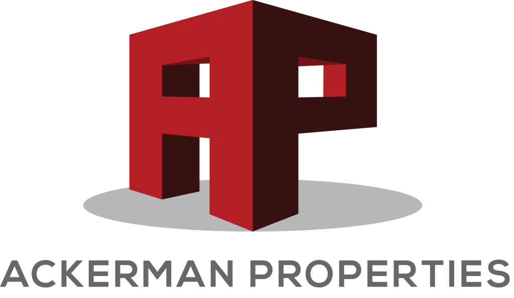 Ackerman Properties