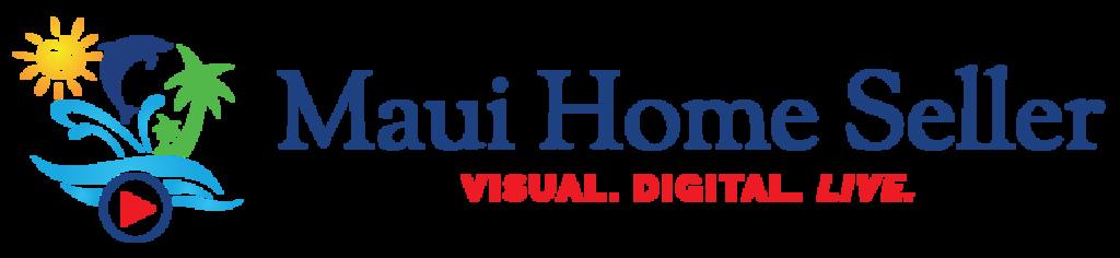 Maui Home Seller