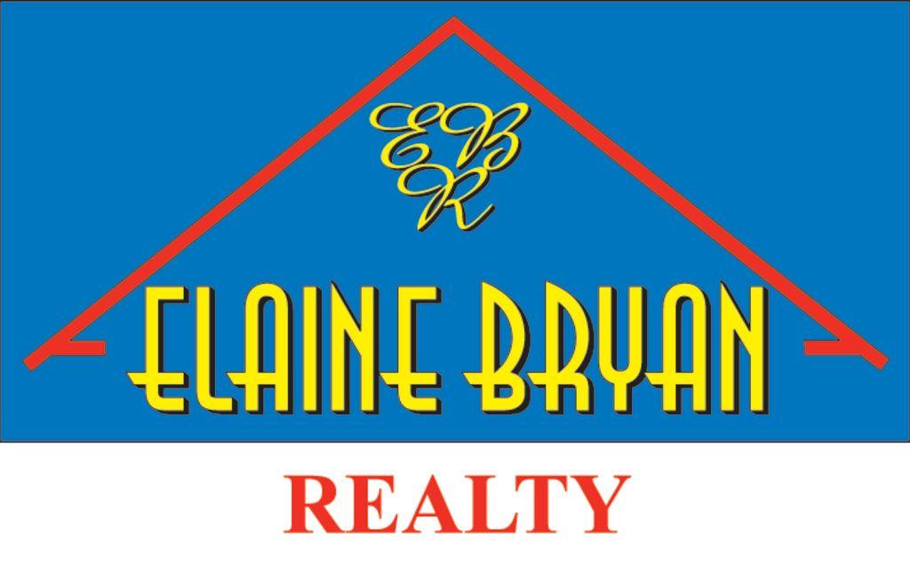Elaine Bryan Realty