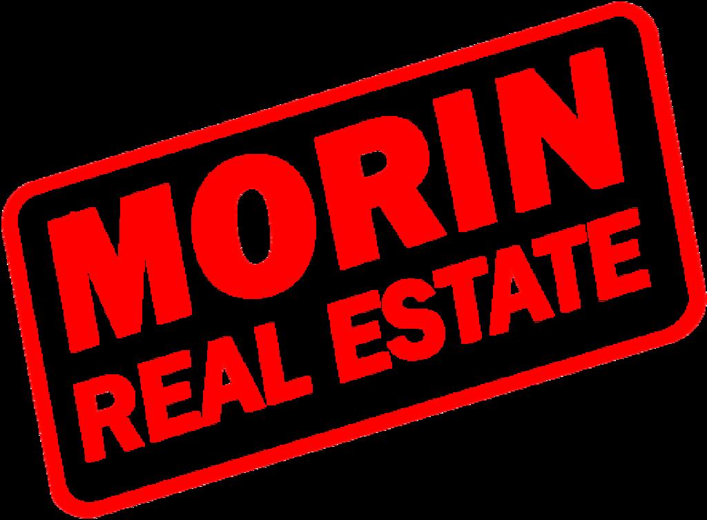 Morin Real Estate