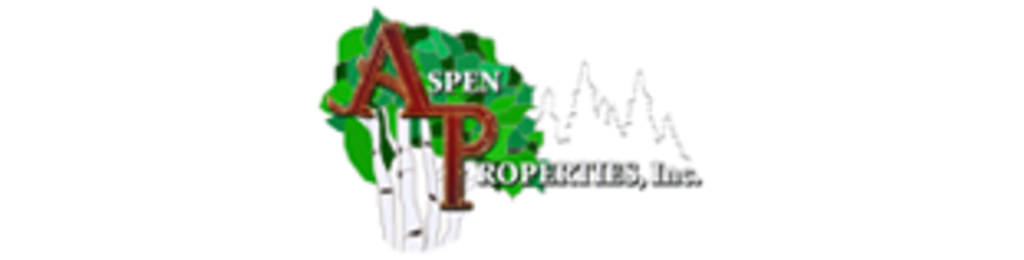 Pinetop & The White Mtns AZ Real Estate - Sandra Paulow, Associate Broker, Aspen Properties, Inc.