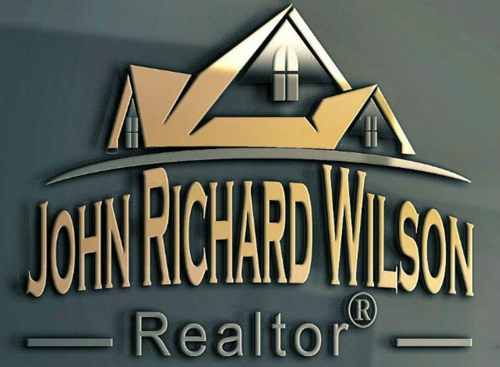John Richard Wilson-Carolina One Real Estate