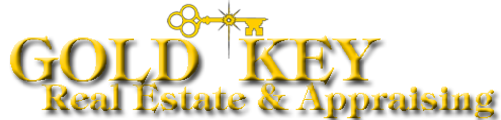 Gold Key Real Estate & Appraising