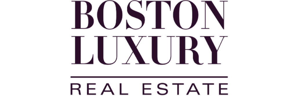 Boston Luxury Real Estate