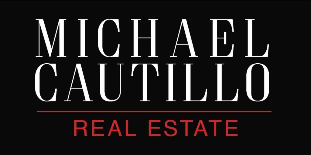 Michael Cautillo Real Estate