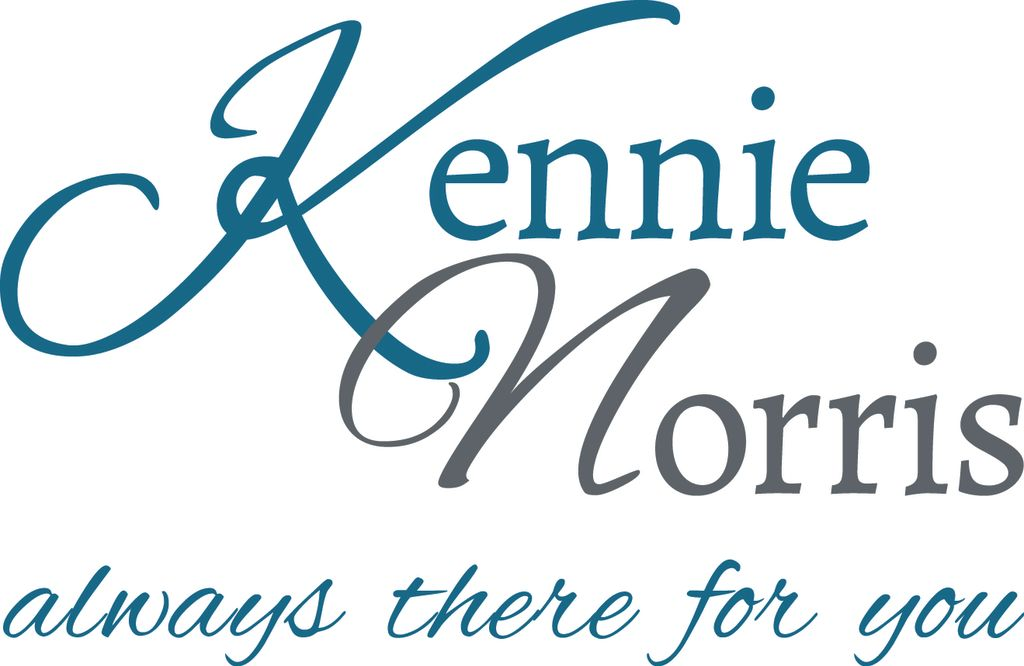 Greater Greenville Real Estate - Kennie Norris, Realtor
