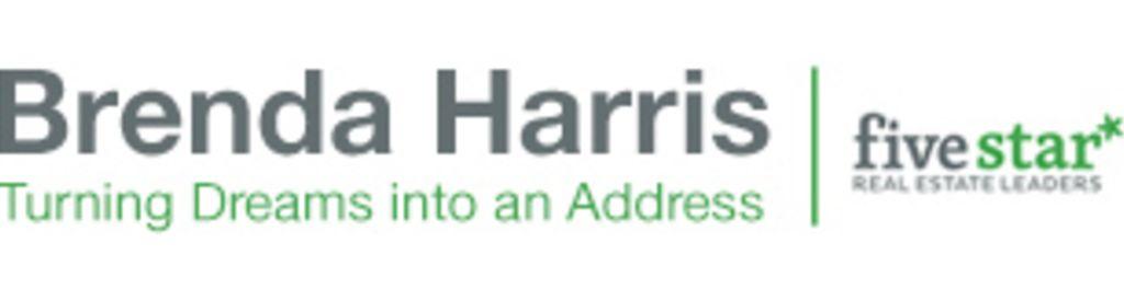Brenda Harris Group