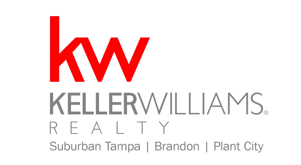 The Sweet Team at Keller Williams Realty - Suburban Tampa