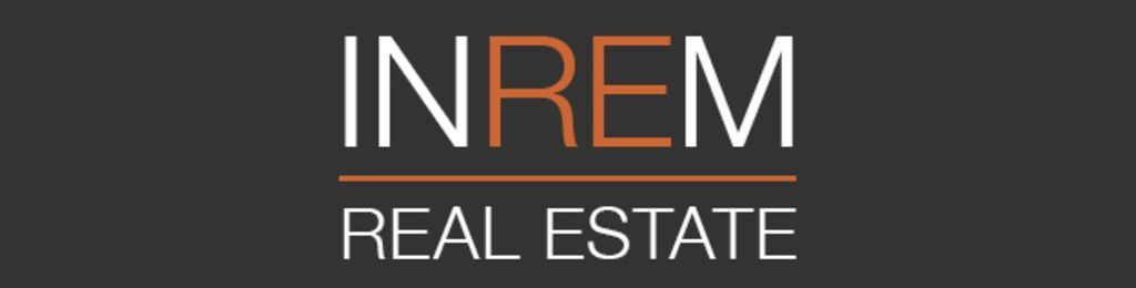 Your Life-Long, Real Estate Consultants