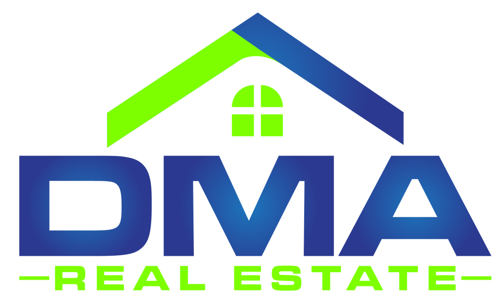 DMA Real Estate