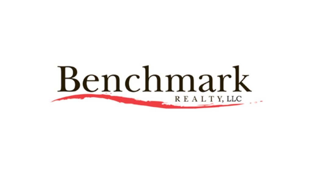 Veteran Real Estate Team at Benchmark Realty