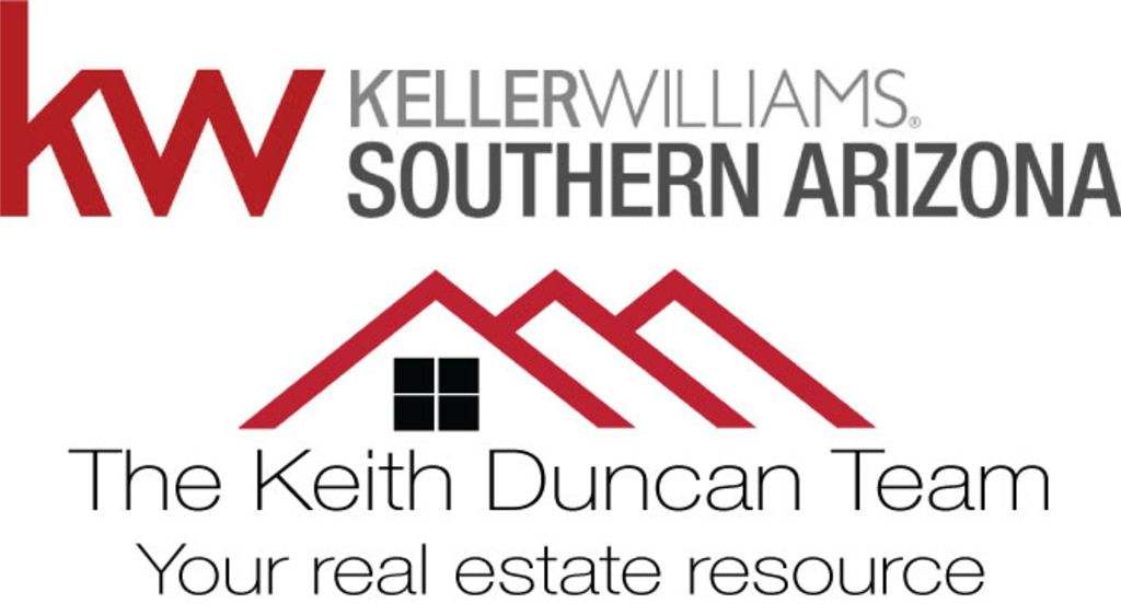The Keith Duncan Team