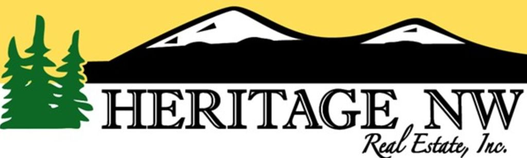 Heritage NW Real Estate Inc
