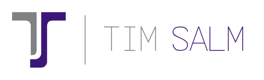 Tim Salm