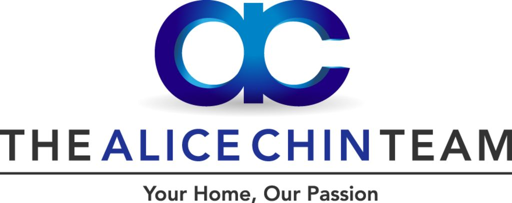 The Alice Chin Team