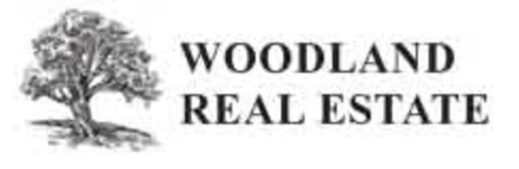 Woodland Real Estate