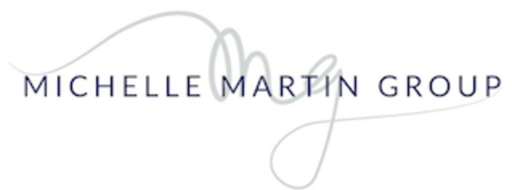 Michelle Martin Group