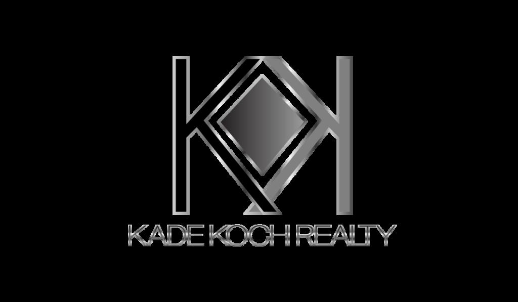 Kade Koch Realty
