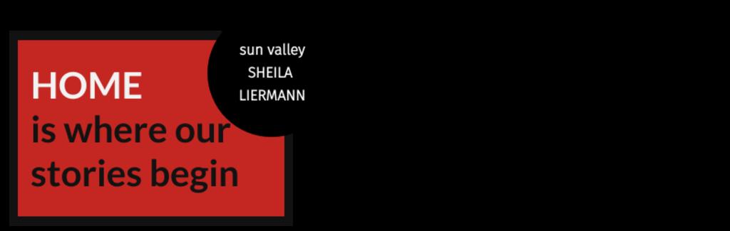 SHEILA LIERMANN