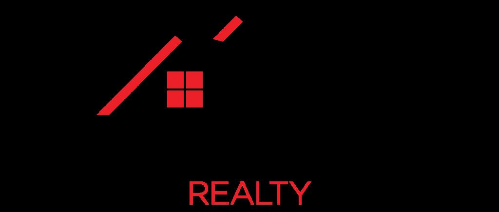 Bruce Richardson Realty, LLC