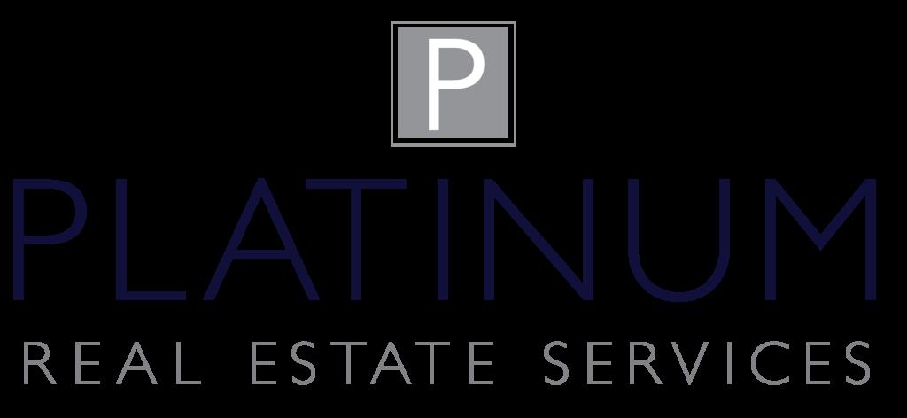 Platinum Real Estate Services